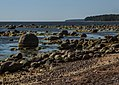 Валуны на берегу.jpg