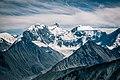 Вид на Белуху с перевала Кара-Тюрек.jpg
