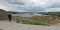 Вид на Дніпро з Хортиці..jpg