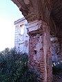 Вид на Новозаславський замок.jpg