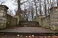 Вишнівецький парк, фото 14.jpg