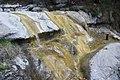 Водоспад на Боткінській стежці.JPG