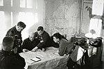 Военный совет Северо-Западного фронта.jpg