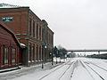 Вокзал на станции Астапово.jpg