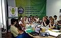Волонтери та фахівці соціальної сфери.jpg