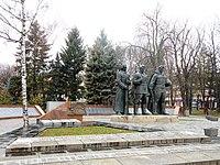 Вінниця меморіал 2016 169.jpg