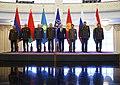 В Астане состоялось заседание Военного комитета ОДКБ 03.jpg