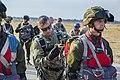 Гвардійський спецназ взяв нову висоту - наодинці з небом 6972 (21080200813).jpg