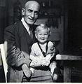 Григорій і Дорко Стецюк 1944.jpg