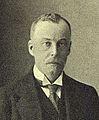 Давидов Алексей Августович.jpg