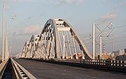 Дарницький міст2