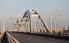 Дарницький міст2.jpg