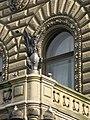 Дворцовая набережная, 26, вход, деталь02.jpg