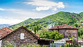 Дел од селото Приковци.jpg