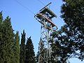 Дендрарий, канатка (Dendrarium, tower) - panoramio.jpg
