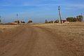 Деревня Филипповка - panoramio.jpg