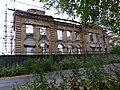 Дом Васильевых Старая Русса (фото 1).JPG