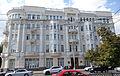 Дом Купца Кистова 2.jpg