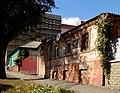Дом в котором в жили архиепископы Курские и Обоянские Дамиан и Онуфрий Курск ул Челюскинцев 10 (фото 1).jpg