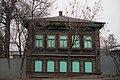 Дом жилой (Тульская область, Тула, улица Карла Маркса, 9).jpg