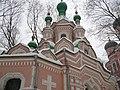 Донской монастырь - panoramio (39).jpg