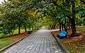 Железноводский парк - panoramio (1).jpg