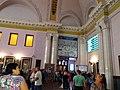 Залізничний вокзал Львова (фойє).jpg