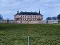 Замок у Підгірцях.jpg