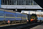 Запуск потягу сполученням Київ – Миколаїв – Херсон, 311.jpg