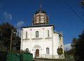 Звенигород, Успенский собор.jpg