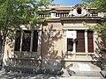 Зграда Уметничке галерије у Крушевцу 4.JPG