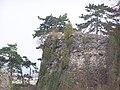 Исторический центр Ужгорода - panoramio.jpg