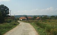 Калабовце - Kalabovce.jpg