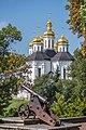 Катерининська церква (Чернігів) 03.jpg