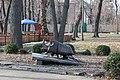 Київський зоопарк IMG 3612.jpg