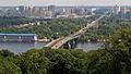 Київ - Міст Метро DSC 4959.JPG