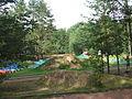 Комарово детская площадка.JPG