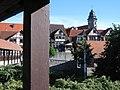 Курортное местечко Германии!...jpg