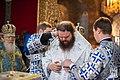 Літургія-Пресвятої-Богородиці-59 (40632231403).jpg
