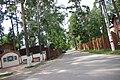 ММЖД, Жуковский - Котельники - panoramio (111).jpg