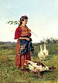Маковский Девочка-с-гусями-1875.jpg