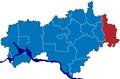 Мари-Турекский район Марий Эл.PNG