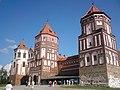 Мирский замок - panoramio.jpg