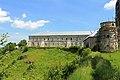Монастирські келії.с.Підкамінь..jpg