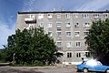Мончегорск - Комсомольская 40А - 2008 - panoramio.jpg