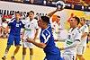 М20 EHF Championship BLR-GRE 20.07.2018-7920 (29654944278).jpg