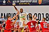 М20 EHF Championship BLR-SUI 28.07.2018 SEMIFINAL-5779 (42791552215).jpg