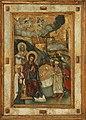 Нараджэнне Хрыстова XVII ст. г. Пружаны.jpg