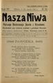 Наша Ніва-1909-15.pdf