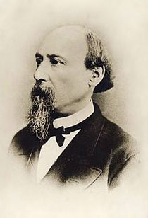 Николай Некрасов.jpg